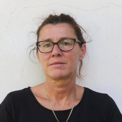 Barbara Demšar