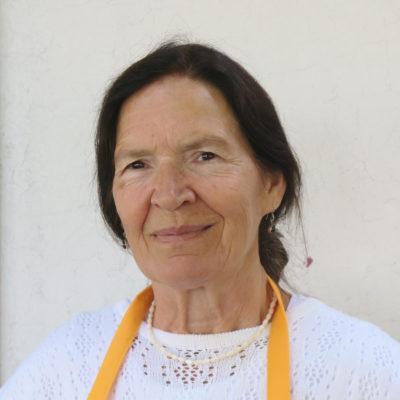 Draga Davitkova Erič