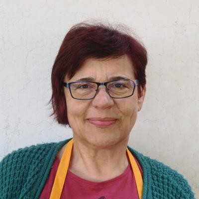 Erna Ferjanič