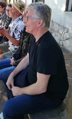Viktor Šest