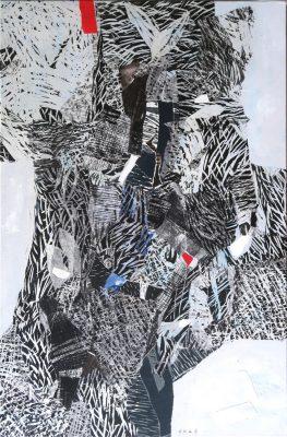 Janko Orač: Svetline na gori
