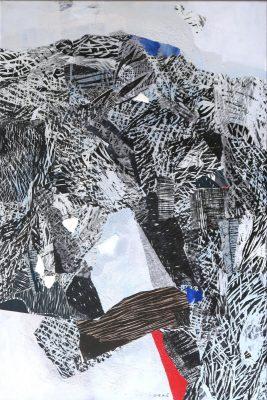 Janko Orač: Svetline na gori 2